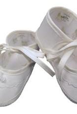 Girl Silk Shoe