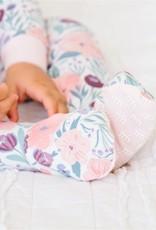 Magnetic Baby Mayfair Magnetic Footie