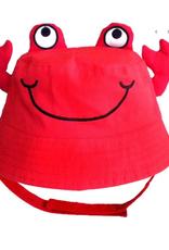 Pinch Me Bucket Hat