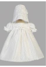 Swea Pea & Lilli Lace Short Dress