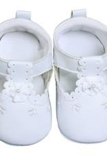 Girls Leather Shoe