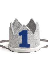 Birthday Boy Crown #1
