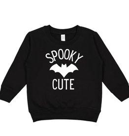 Spooky Cute Sweatshirt
