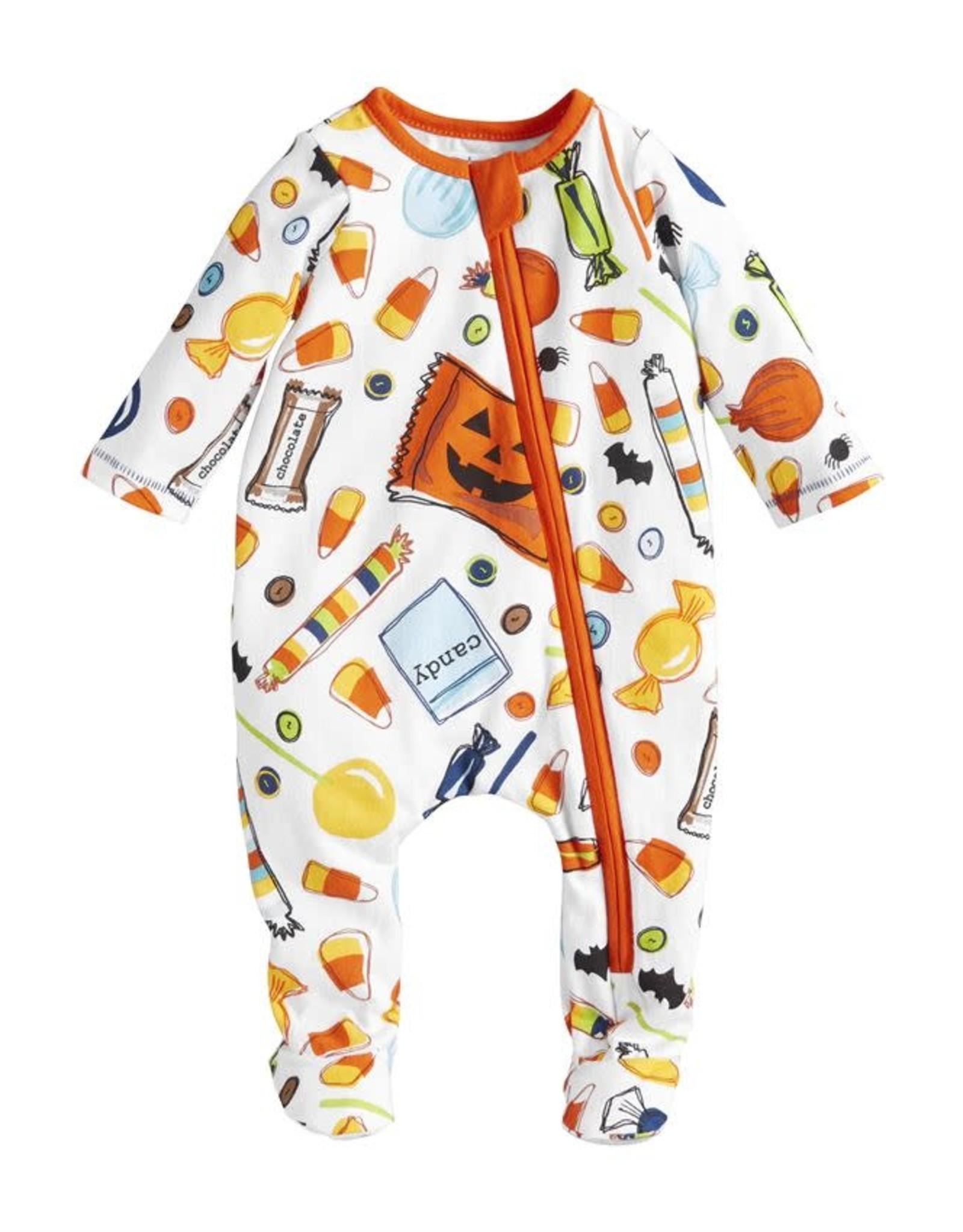 Candy Halloween Sleeper