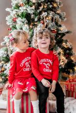 Christmas Crew Sweatshirt