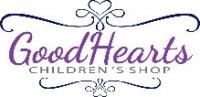 GoodHearts