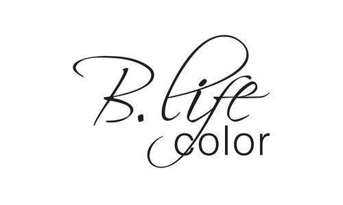 B.Life