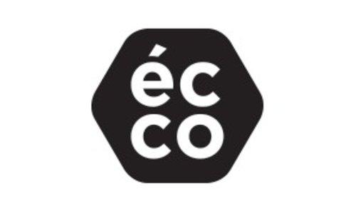 Éco et Éco