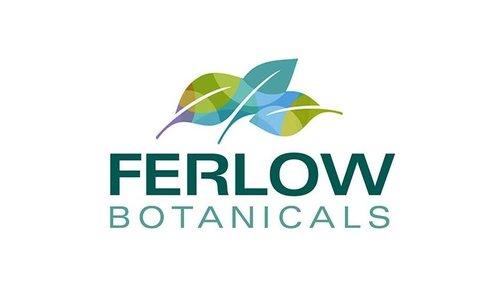 Ferlow Botanicals