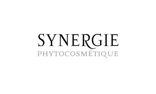 Synergie Phytocosmétique