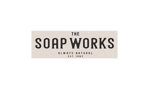 Soap Works