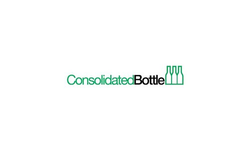 Consolidated Bottle