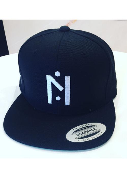 Norskin Nörskin - casquettes