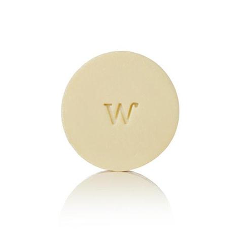 Wise Wise - savon simple et naturel 100g