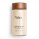 Wise Wise - Shampooing Écorce de bouleau  100ml