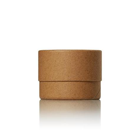 Wise Wise - argile coiffante refill simple et naturelle 60g