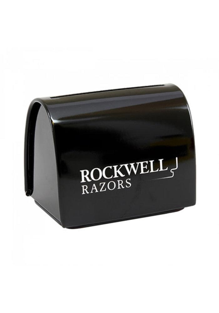 Rockwell Razors - Banque de lames