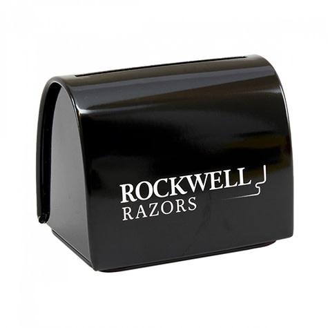 Rockwell Razors Rockwell Razors - Banque de lames