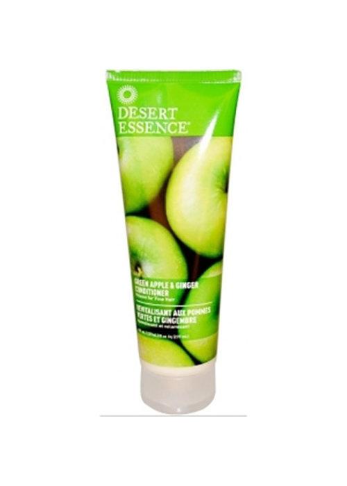 Desert Essence Desert essence - Revitalisant aux pommes vertes et gingembre