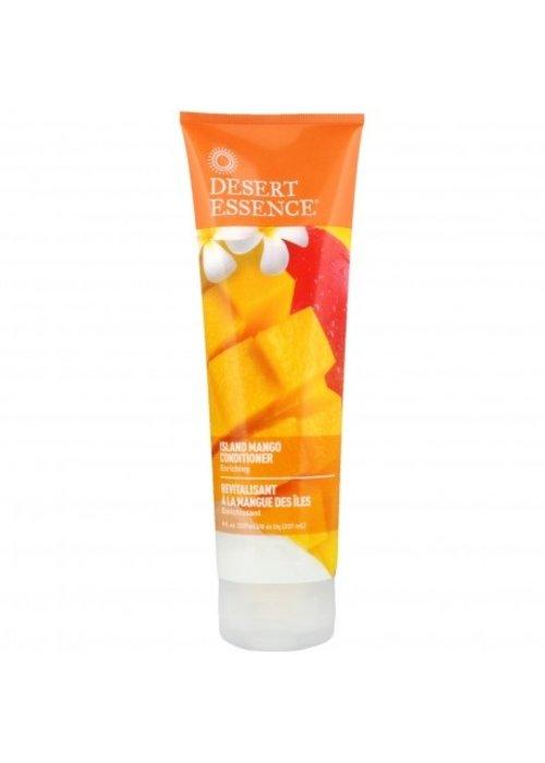 Desert Essence Desert essence - Revitalisant Mangue des Iles