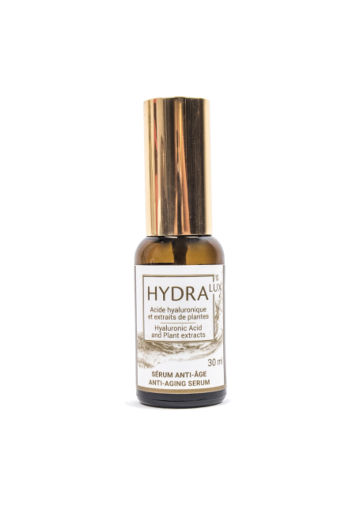 Revelox - HydraLux Sérum 30ml