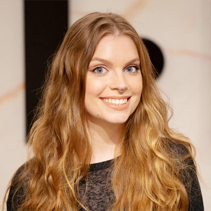 Mathilde Dion-Lavertu