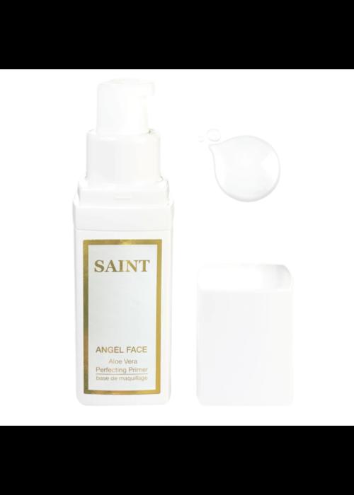 Saint Cosmetics Saint Cosmetics - Primer Angel Face