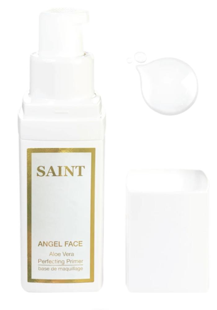 Saint Cosmetics - Primer Angel Face