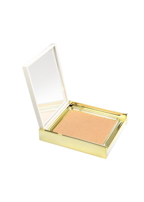 Saint Cosmetics Saint Cosmetics - Illuminateur - 24K Glow Illuminate
