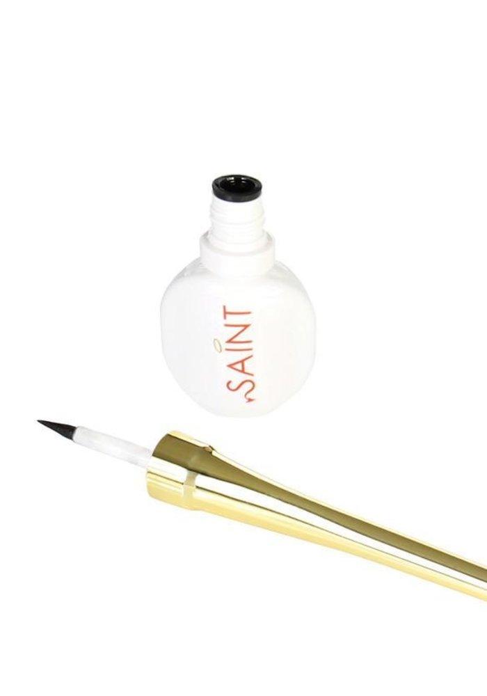 Saint Cosmetics - Eye Liner Diabolical