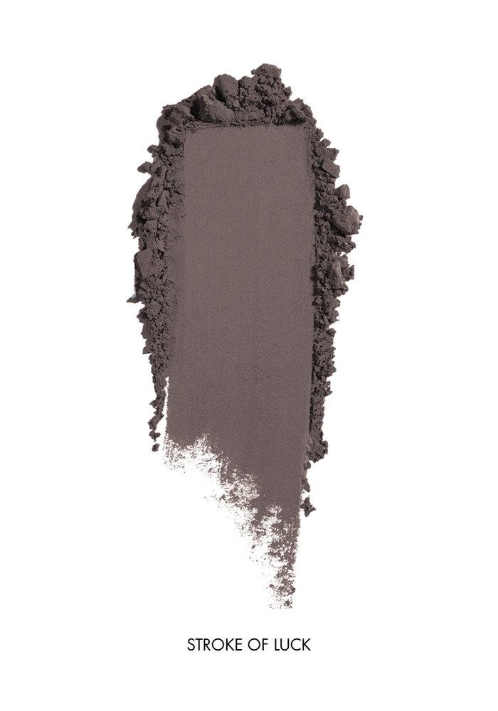 Saint Cosmetics - Ombre à paupières nacrée