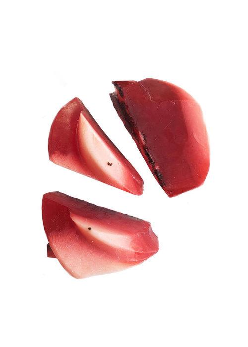 Les Savons de la Bastide Les Savons de la Bastide - Savon glycérine - Melon d'eau