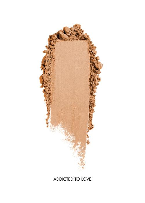 Saint Cosmetics Saint Cosmetics - Ombre à paupières mate