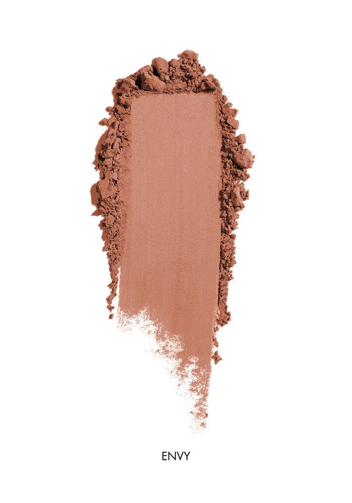 Saint Cosmetics - Ombre à paupières mate