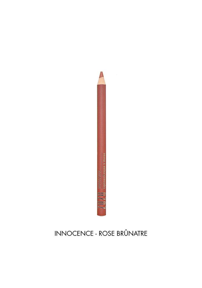 Zuzu Luxe - Crayon à lèvres