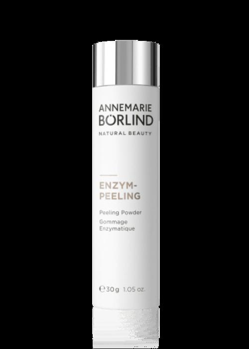 Anne Marie Börlind Anne Marie Börlind - Peeling enzymes poudre 30g