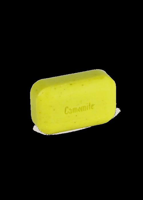 Soap Works Soap Works - Savon Camomille