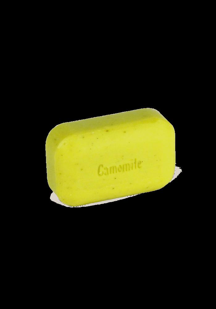 Soap Works - Savon Camomille