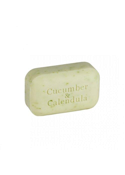 Soap Works Soap Works - Savon Concombre et Calendula