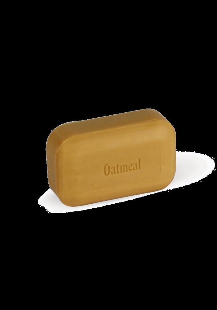 Soap Works - Savon Avoine (Oatmeal Complexion)