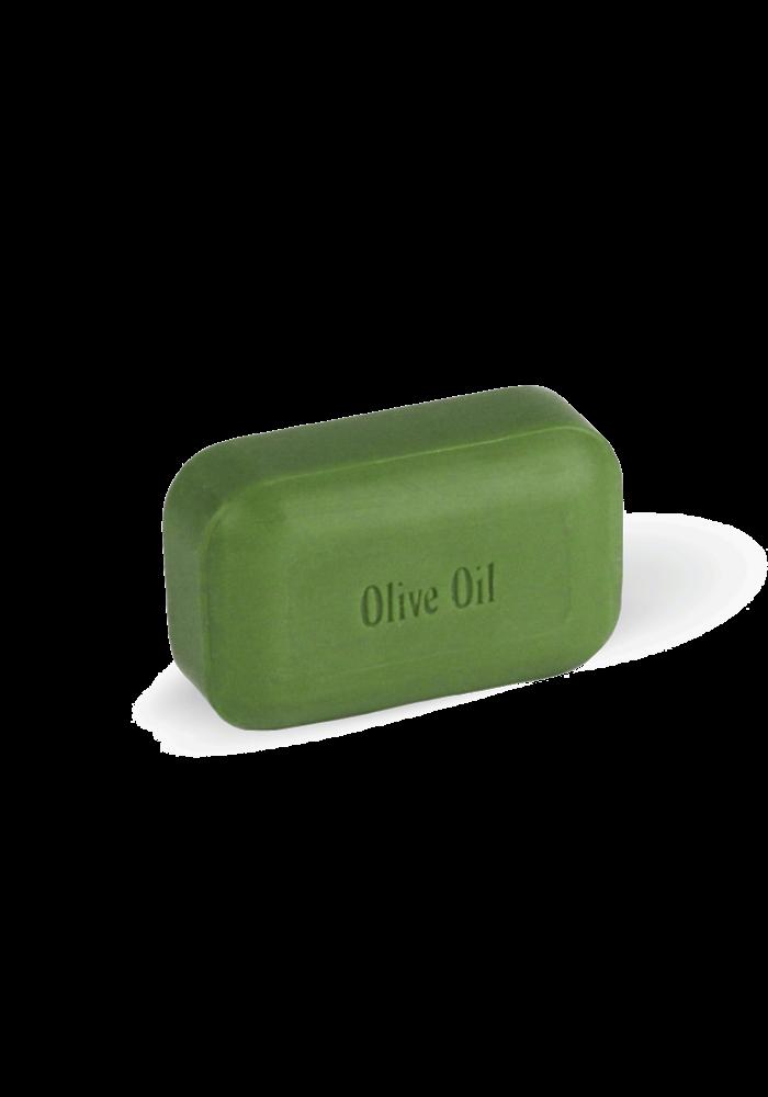Soap Works - Savon Huile d'olive