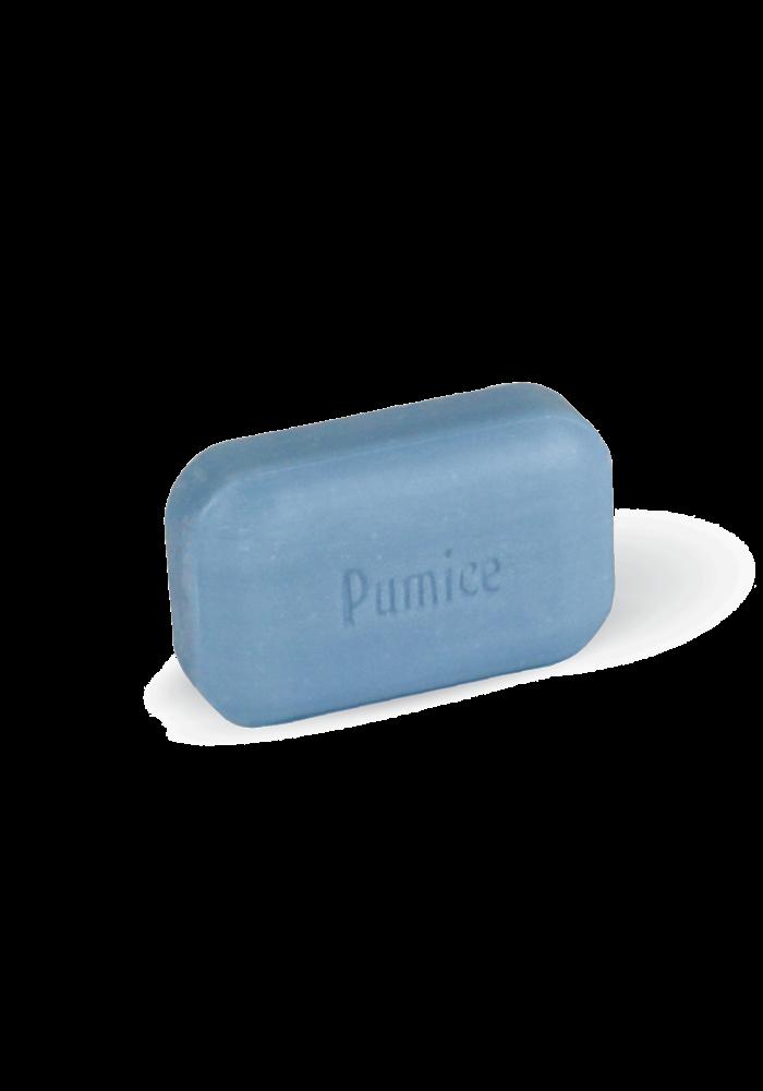 Soap Works - Savon Pierre ponce (pumice)