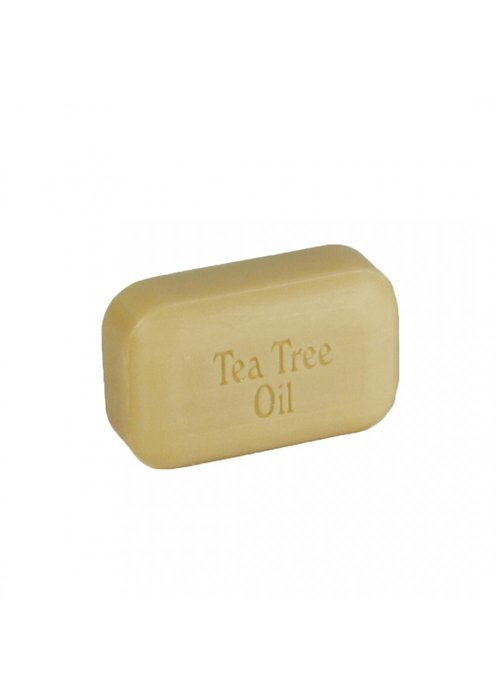 Soap Works Soap Works - Savon Tea tree oil