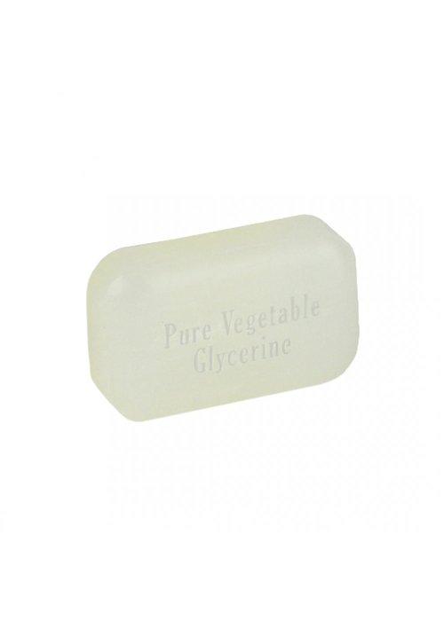 Soap Works Soap Works - Savon Glycérine végétale