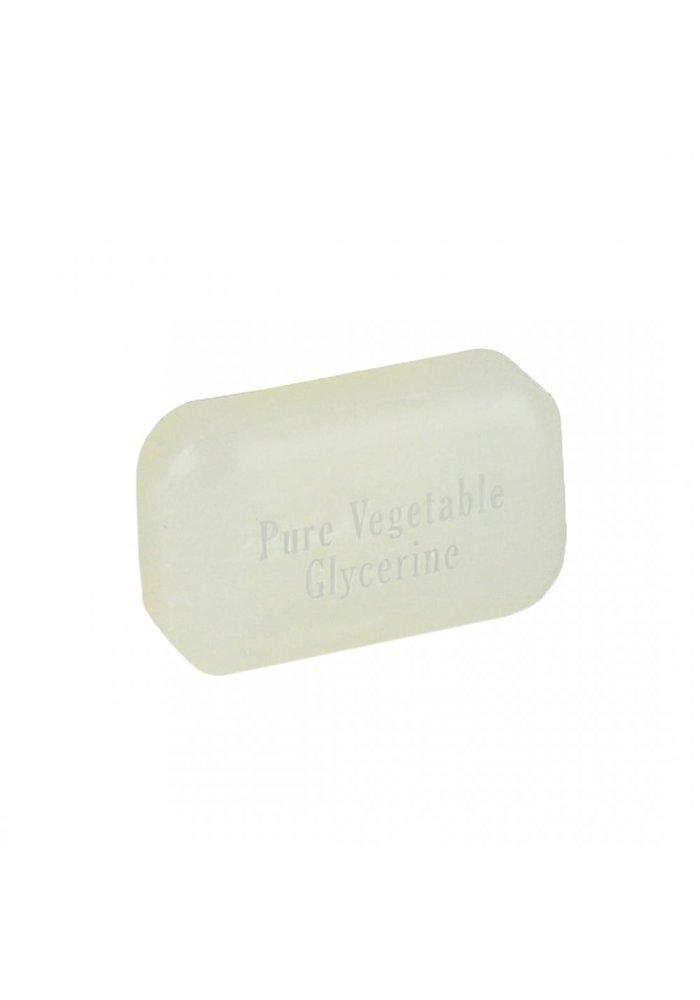 Soap Works - Savon Glycérine végétale