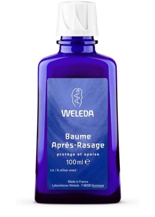 Weleda Weleda - Baume après-rasage 100 ml