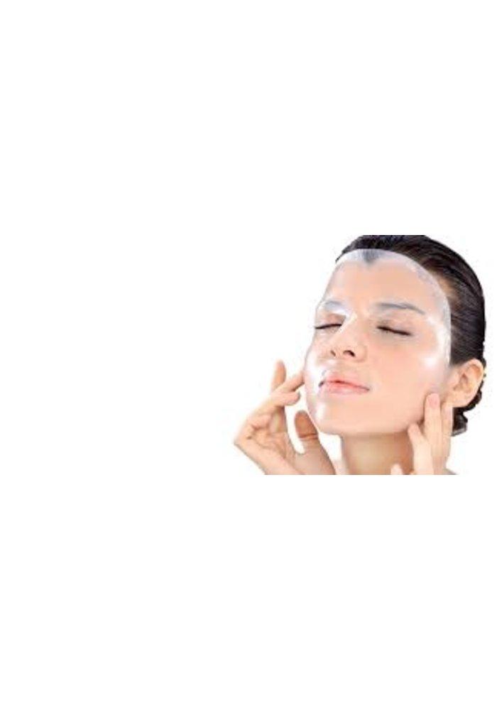 Revelox Collagena - Masque Hydrogel anti-âge collagène marin + AH - INDIVIDUEL