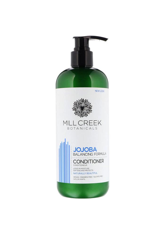 Mill Creek - Revitalisant Jojoba 414ml