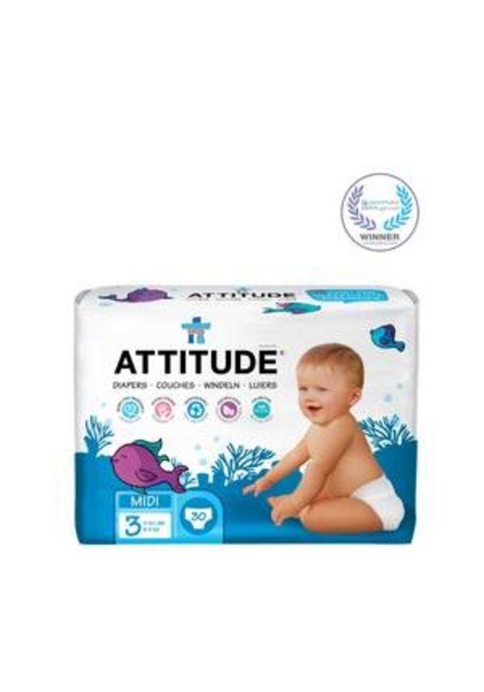 Attitude - Couches écologiques 3