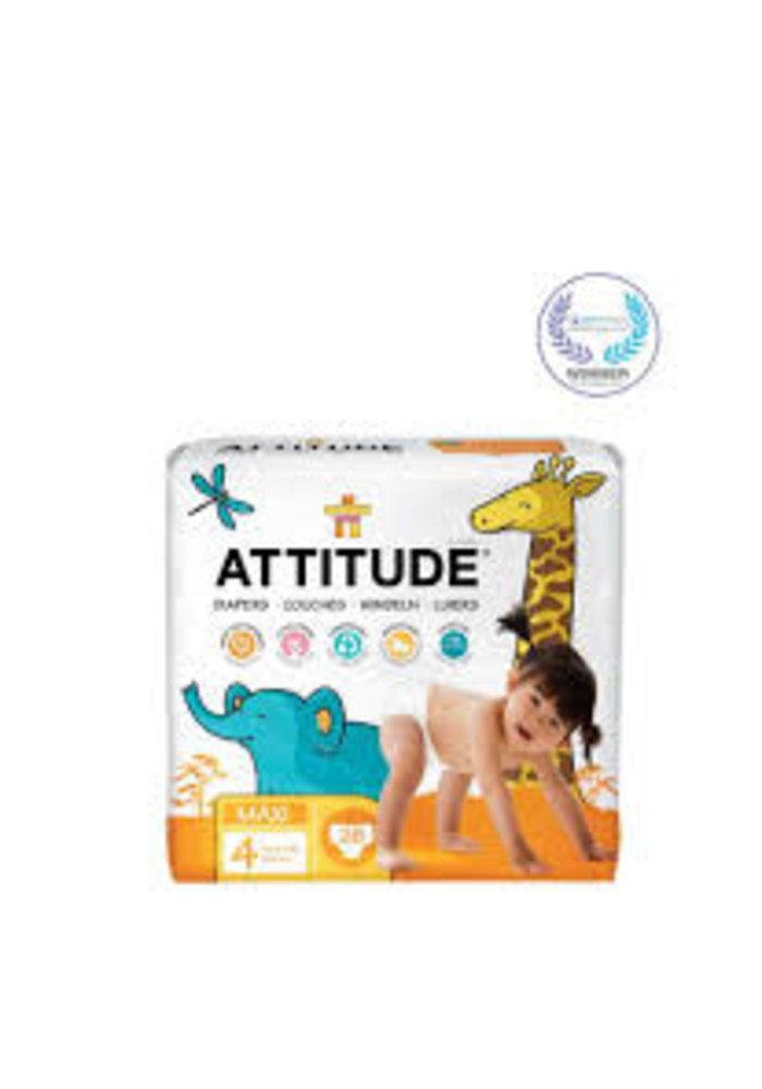 Attitude - Couches écologiques 4